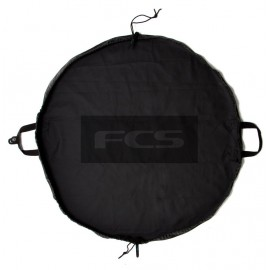 Change Mat FCS Black