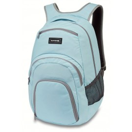 Backpack DAKINE Campus 33L Makaha