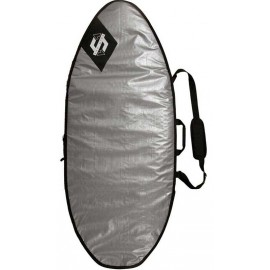 PE Skimboard Cover Skim One