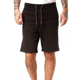 O'Neill Cali Jogger Black Men's Shorts