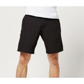 Walkshort Chino Hybrid O'Neill Black Out