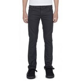 Pantalon Junior Volcom 2X4 BY Denim Black Rinser