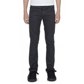 Pantalon Junior Volcom 2X4 BY Denim Black Rinser
