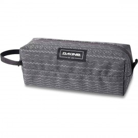 Trousse Dakine Accessory Case Hoxton