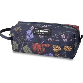 Trousse Dakine Accessory Case Botanics
