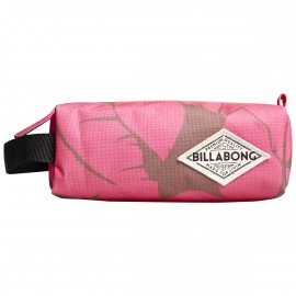 Trousse BILLABONG Sharpen Up Black White Cap