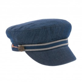 HERMAN Marins Mixed Cap 007