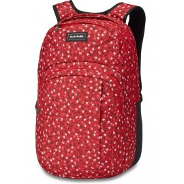 Backpack DAKINE Campus L 33L Crimson Rose