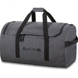 Dakine Duffle Bag EQ 70L Carbon