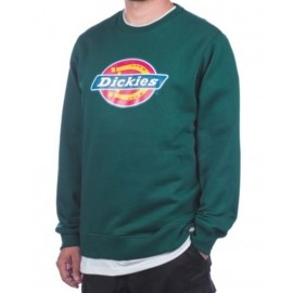 Dickies Sweatshirt Pittsburg Forest