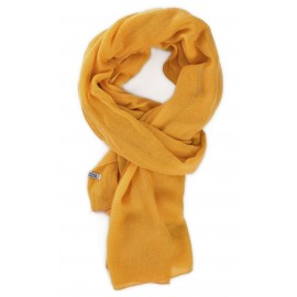 Banana Moon Scarf Orsana Maitland Curry