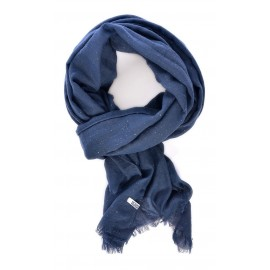 Banana Moon scarf Esme Fairyland Denim