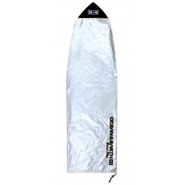 Housse Ocean & Earth Skin Fish 6'0