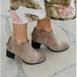 Chaussures Femme Billabong In The Deets Dune