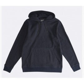 Billabong Outpost Navy Men's Sweatshirt