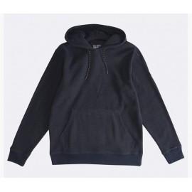 Billabong Outpost Navy Men's Sweatshirt