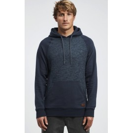 Billabong Balance Po Navy Men's Sweatshirt