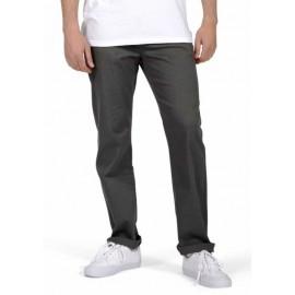 ELEMENT Sawyer Stone Gray trousers