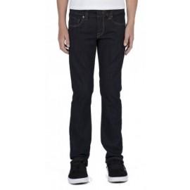 Pantalon Junior Volcom 2X4 BY Denim Rinse