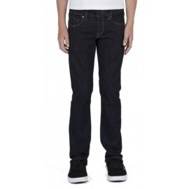 Pantalon Junior Volcom 2X4 BY Denim Rinse
