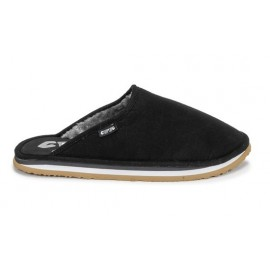 Chaussons Cool Shoe Home Original Black