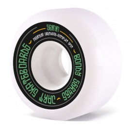 Jart Skateboard Wheels Bondi 56mm 83B