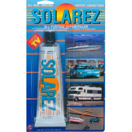 Solarez Polyester Resin All Purpose