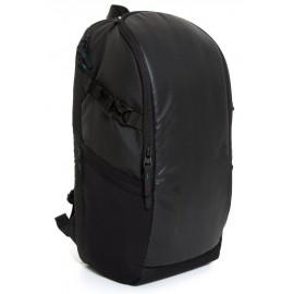 FCS Stash Backpack 25L Black