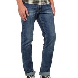 Pantalon Jean DICKIES Rhode Island Mid Blue