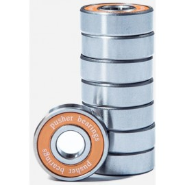 Roulements Pusher Bearings Mega Speed