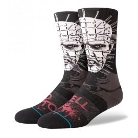 Socks STANCE Hellraiser Black