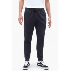 Pantalon de Survet Homme DICKIES Hartsdale Dark Navy