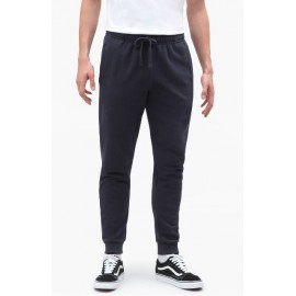 DICKIES Hartsdale Dark Navy Men's Pants