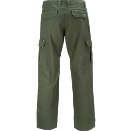 DICKIES Edwardsport Dark Khaki Men's Pants
