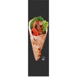 "Macba Life Kebab Griptape 9"""