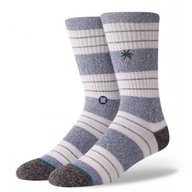 Chaussettes STANCE Shade Navy