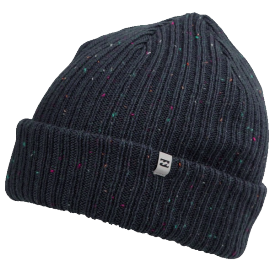 Billabong Junior Arcade Multicolor Beanie
