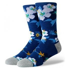 Hanalei Blue STANCE Socks