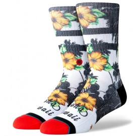 STANCE Hawaii Bars Socks