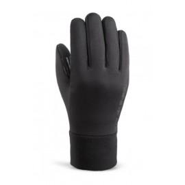 Gloves Men DAKINE Liner Glove Black