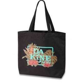 DAKINE Tote 365 28L Junglepalm Bag
