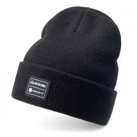 Mixed Hat DAKINE Cutter Black