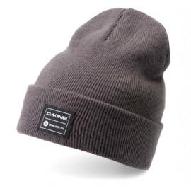Mixed Hat DAKINE Cutter Charcoal
