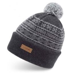 Women's Hat DAKINE Penelope Black