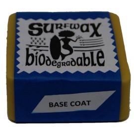 Breizh Wax Base Coat