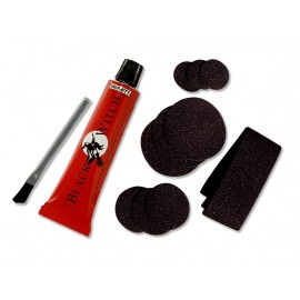 Neoprene Repair Kit C-Skins