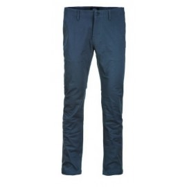DICKIES Kerman Navy Blue Pants