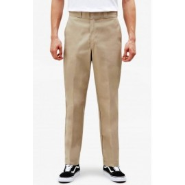 DICKIES Original 874 Work Khaki Pants