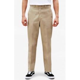Pantalon DICKIES Original 874 Work Khaki