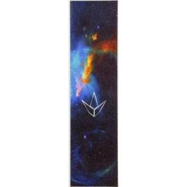 Grip Blunt Galaxy Deep Blue